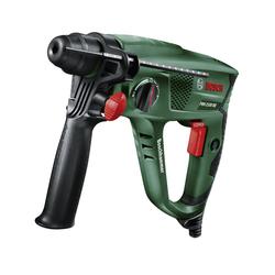 BOSCH, Bohrhammer PBH 2100 RE, 550 W grün
