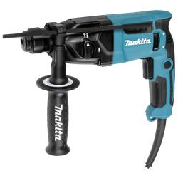 Makita, Bohrmaschine + Schlagbohrmaschine, HR1840 Bohrhammer (470W)