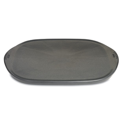 Weber Keramische Grillplatte (ab 47 cm) (6465)