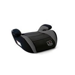 BabyGo Kindersitzerhöhung Booster, 2 kg