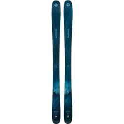Blizzard - Sheeva 9 2021 - Skis - Größe: 148 cm