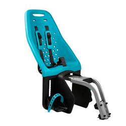 GMG by THULE Fahrradsitz Yepp Maxi Seat Post Ocean