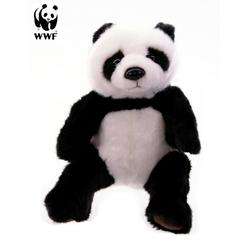 WWF Plüschfigur Plüschtier Panda (25cm)