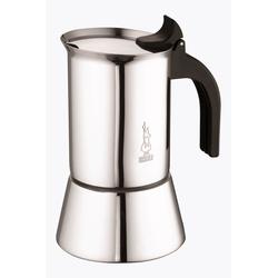 Bialetti Espressokocher Venus  2 Tassen