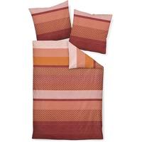 siena/honiggold 135 x 200 cm + 80 x 80 cm