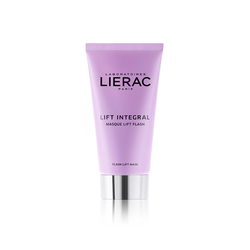 Lierac Maske Lift Integral Masque Lift Flash