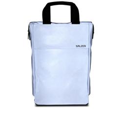 Salzen Rucksack Freelict Tote Bag Limited Edition