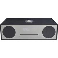 Soundmaster DAB950