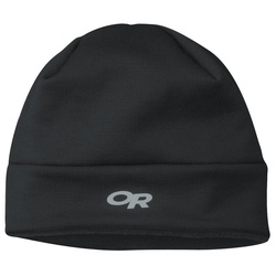 Outdoor Research Wind Pro Hat, S/M