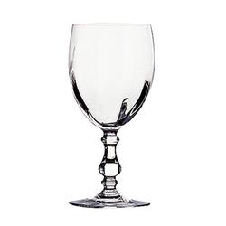 La Rochere Glas Debussy (1 St.)