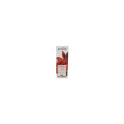 PROMED Aromaessenz Zimt 10 ml 1 St