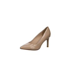 Pumps Buffalo beige