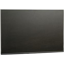 Elbo-Therm Infrarotheizung, Tafel, 400 W, BxH: 60x60 cm