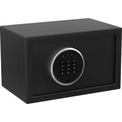 Basi 2115-0011-CODE EMT 200 - Code Tresor Zahlenschloss