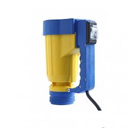 Fasspumpen Universalmotor JP-140 230 Volt, 450 Watt