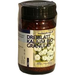 DREIBLATT KALIUM Granulat 45 g