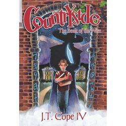 Countryside als Buch von J. T. Cope IV