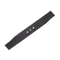 BARICUS Ersatzmesser 38cm passend zu Akku-Rasenmäher