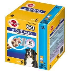 PEDIGREE DentaStix für große Hunde 56 St.