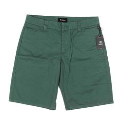 Shorts BRIXTON - Carter Chive (CHIVE) Größe: 32