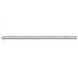 Paulmann 70613 LED-Lichtleiste Bond 89 cm