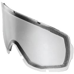 Scott Double Glas Voltage MX/X/Proair Works AntiFog AntiStick transparent