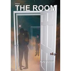The Room als Buch von Ray Melnik