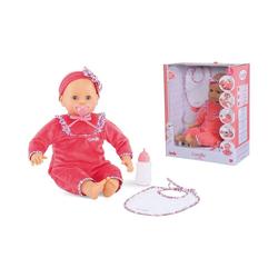 Corolle® Babypuppe Lila Chérie