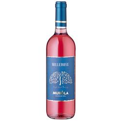 Millerose - 2019 - Muròla - Roséwein