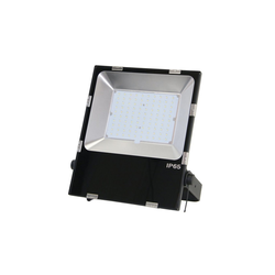 VBLED LED Flutlichtstrahler VBLED LED Flutlichtstrahler 50W