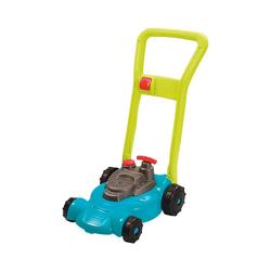Ecoiffier Kinder-Rasenmäher Rasenmäher Turbo