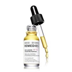 Bobbi Brown Remedies Skin Clarifier serum do twarzy  14 ml