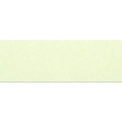 Spezialpapier Starlight 200g/qm 50x70cm VE=10 Bogen mint