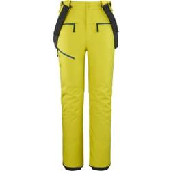Millet - Atna Peak Pant Wild Lime - Skihosen - Größe: M