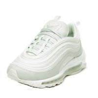 Nike Air Max 97 Premium mint/ white, 39