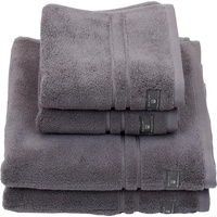 Waschlappen Premium Gant