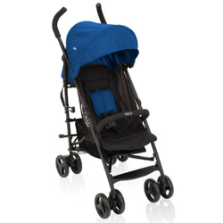 Graco® Buggy TraveLite™ Caspian