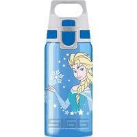 Sigg Viva One Elsa 0,5 l