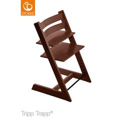 Stokke® Tripp Trapp®, braun - braun
