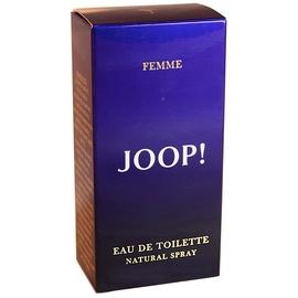 Joop! Femme Eau de Toilette 30 ml