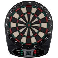 """L A Sports Solex Sports Electronic Dart """"Classic"""""""