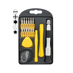 Handy Reparatur Set 17-tlg.