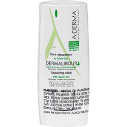 A-DERMA DERMALIBOUR+ Stick 8 g