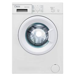 Waschmaschine Heilbronn WM6100-V2 6kg 1000U.