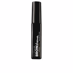 BROW DRAMA mascara #dark brown