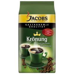 Kaffee Krönung gemahlen VE=1kg