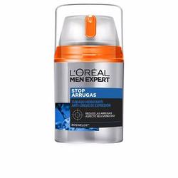 MEN EXPERT stop arrugas 50 ml