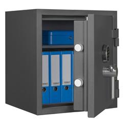 Wertschutz Tresor Topas Pro 5 EN 1143-1 VDS Klasse 2