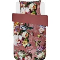 ESSENZA Fleur altrosa (135x200+80x80cm)