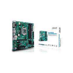 Asus PRIME B360M-C Mainboard
